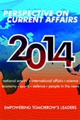 Perspective on Current Affairs 2014