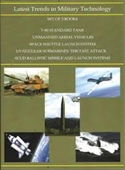 Latest Trends in Military Technology (set of 5 Books )
