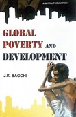 Global Poverty And Development
