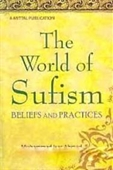 The World of Sufism : Beliefs And Practices