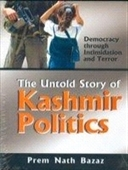 If There Be A Paradise An Anthology of Reflections On Kashmir