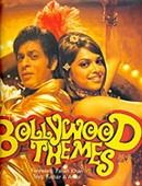 Bollywood Themes