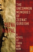 The Uncommon Memories of Zeenat Qureishi