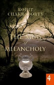 The Mug of Melancholy