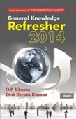 General Knowledge Refresher 2014
