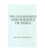 The Government And Politics of India