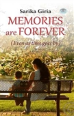 Memories Are Forever
