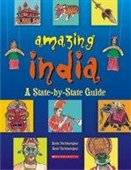 Amazing India A State By State Guide