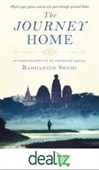 The Journey Home : Autobiography of An American Swami