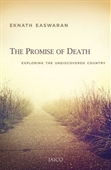 The Promise of Death