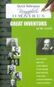 Great Investors of The World