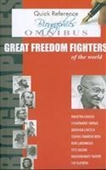 Great Freedom Fighters of The World