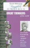 Great Thinkers of The World