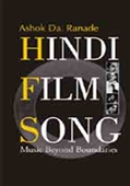 Hindi Film Song : Music Beyond Boundaries