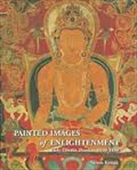 Painted Images of Enlightenment : Early Tibetan Thankas, 1050-1450