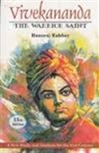 Vivekananda The Warrior Saint