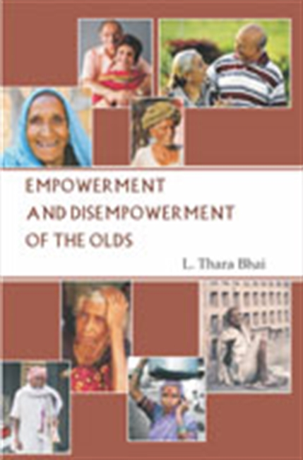 essay empowerment and disempowerment Below is an essay on empowerment and disempowerment from anti essays, your source for research papers, essays, and term paper examples + victoria john empowerment empowerment is where you adapted to their need and help then and nothing else and give them the freedom of choice disempowerment.