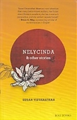 Nelycinda & Other Stories