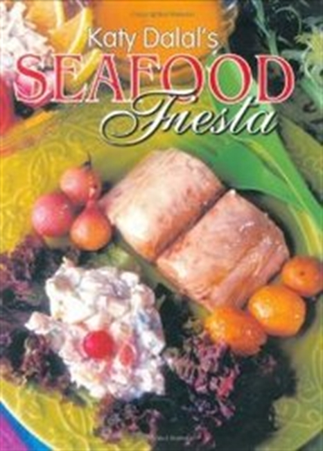 Sea Food Fiesta