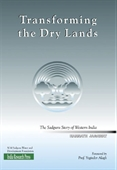 Transforming The Dry Lands
