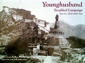 Younghusband : Troubled Campaign