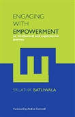 Engaging With Empowerment