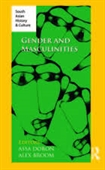 Gender And Masculinities