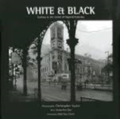 White & Black : Journey To The Centre of Imperial Calcutta