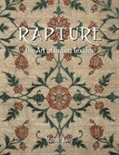 Rapture : The Art of Indian Textiles