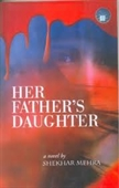 Her Fathers Daughter