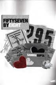 Fiftyseven By Eight