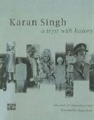 Karan Singh : A Tryst With History