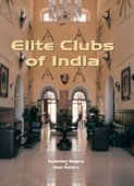 Elite Clubs Of India