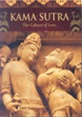 Kama Sutra : The Colours Of Love
