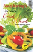 Low Calorie Cook Book