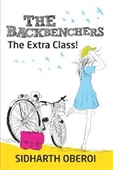 The Backbenchers : The Extra Class!