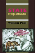 State Its Origin And Function