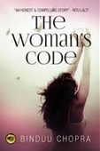 The Woman's Code