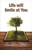 Life Will Smile At You