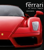 Ferrari An Italain Legend