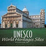 World Heritage Sites Of Unesco