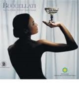 Buccellati : Art in Gold, Silver And Gems