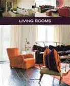 Home Series : Living Rooms (vol 1)