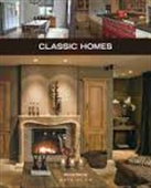 Home Series : Classic Homes (vol 3)