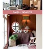 Home Series : Small Spaces (vol-7)
