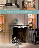 Home Series : Floor &  Wall Coverings (vol 9)
