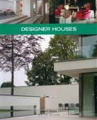 Home Series : Designer Houses (vol 10)