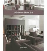 Home Series : Urban Spaces (vol 11)