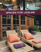Home Series : Spaces For Leisure (vol 12)
