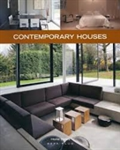Home Series : Contemporary Houses (vol 13)